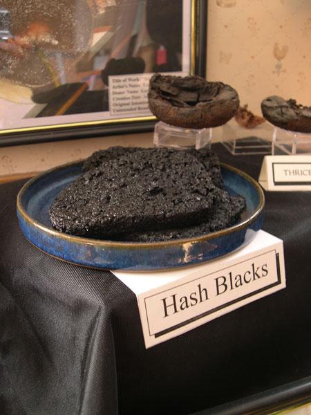 hash-blacks1-w.jpg